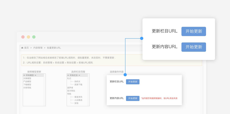 「多骨鱼博客」Intro v5.2 完整版-附带演示数据,博客模版主题- YzmCMS模版主题,免费下载